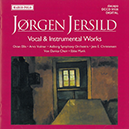 Vocal & Instrumental Works